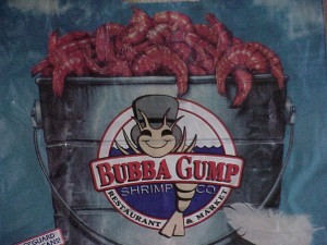 bubbagumpshrimpcoa